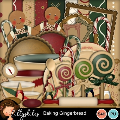 Baking_gingercread1