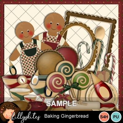 Baking_gingercread2