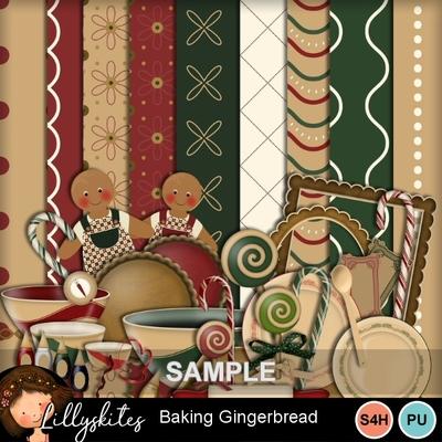 Baking_gingercread3