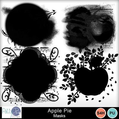 Pbs-apple-pie-masks