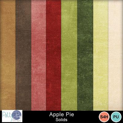 Pbs-apple-pie-solids