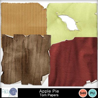 Pbs-apple-pie-torn-papers