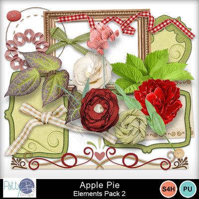 Pbs-apple-pie-elements2