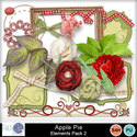 Pbs-apple-pie-elements2_small