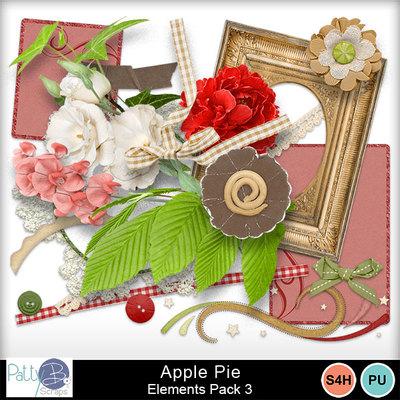 Pbs-apple-pie-elements3