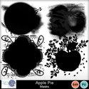 Pbs-apple-pie-masks_small