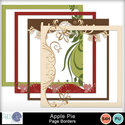 Pbs-apple-pie-page-borders_small