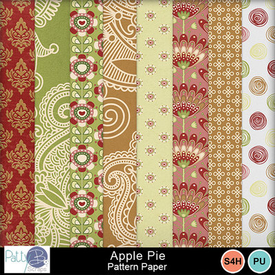 Pbs-apple-pie-pattern-paper