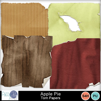 Pbs-apple-pie-torn-papers