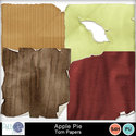 Pbs-apple-pie-torn-papers_small