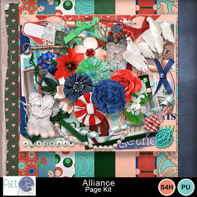 Pbs-alliance-pkall