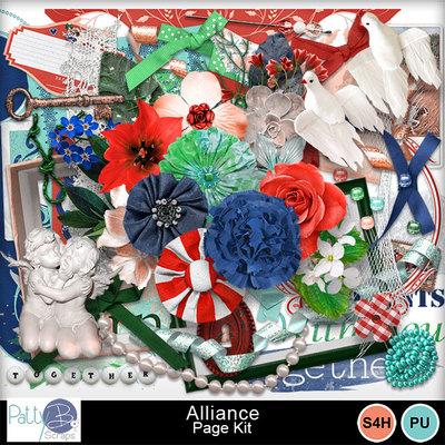 Pbs-alliance-pkele