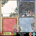 Flakyfriendsstacks_small