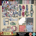 Flakyfriendsbundle_small