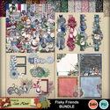 Flakyfriendsbundle_small