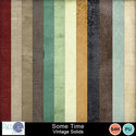 Pbs-some-time-vintage-solids_small