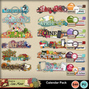 Calendarpack_small