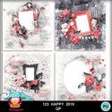 Kastagnette_123_2019_qp_small