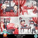 Kastagnette_123_2019_scenicqp_small