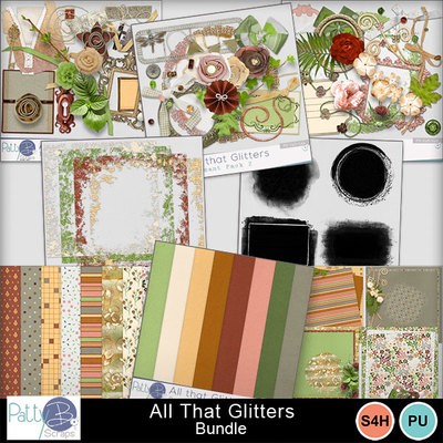 Pbs-all-that-glitters-bundle