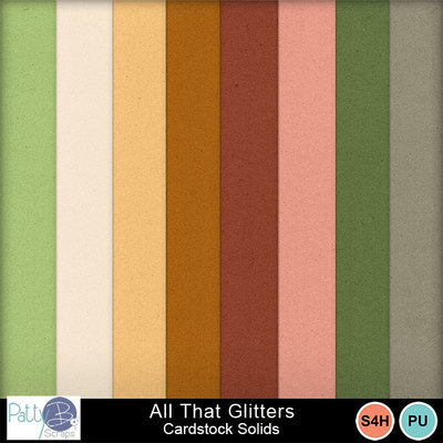 Pbs-all-that-glitters-cardstock
