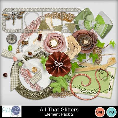 Pbs-all-that-glitters-elements2