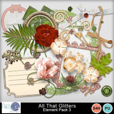 Pbs-all-that-glitters-elements3