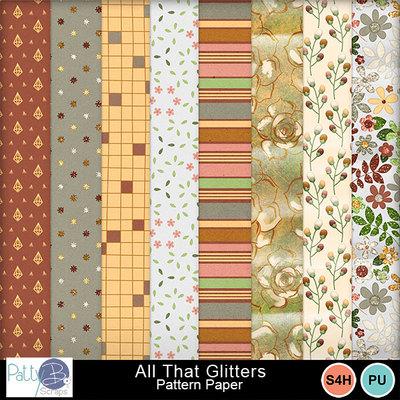 Pbs-all-that-glitters-pattern-ppr