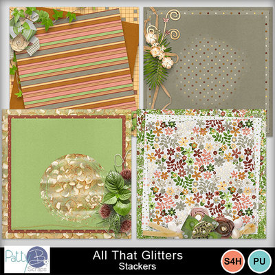 Pbs-all-that-glitters-stackers
