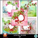 Kasta_letsfallinlove_qp_pv_small