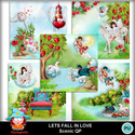 Kasta_letsfallinlove_scenicqp_pv_small