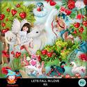 Kasta_letsfallinlove_pv_small