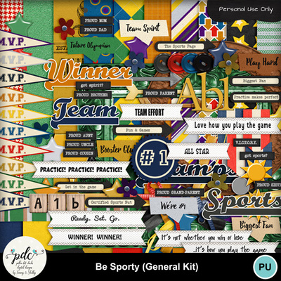Pdc_mmnew-be_sporty_kit