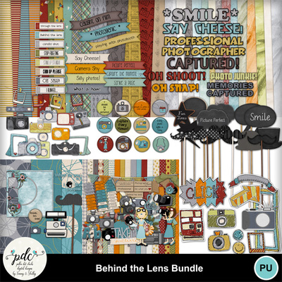 Pdc_mmnew-behind_the_lens_bundle