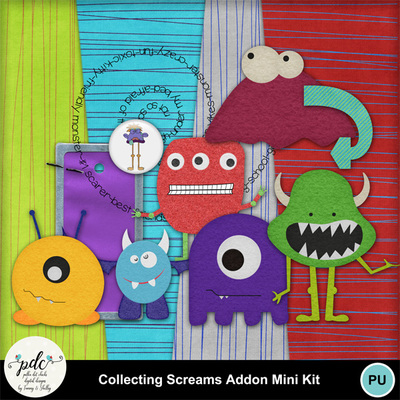 Pdc_mmnew-collecting_screams_addon