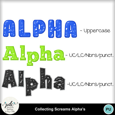 Pdc_mmnew-collecting_screams_alphas