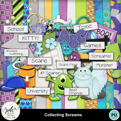 Pdc_mmnew-collecting_screams_kit