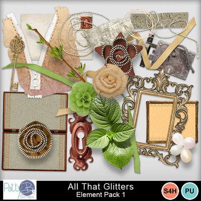 Pbs-all-that-glitters-elements1