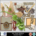 Pbs-all-that-glitters-elements1_small