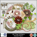 Pbs-all-that-glitters-elements2_small
