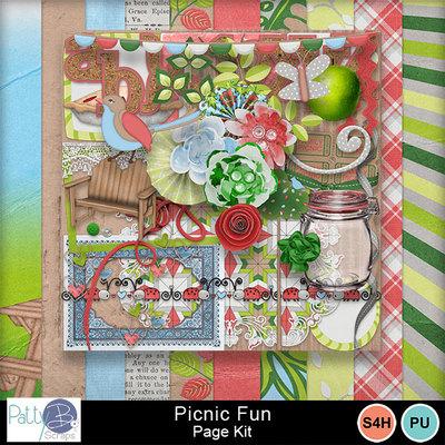 Pbs_picnic_fun_pkall