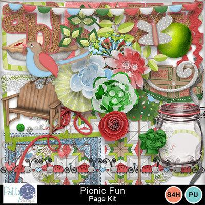 Pbs_picnic_fun_pkele