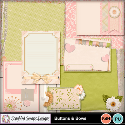 Journal_cards___stacker_preview