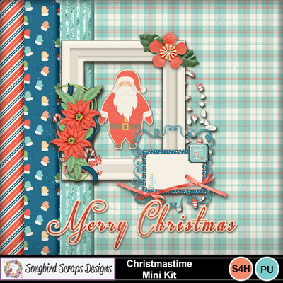 Christmastime_mini_kit