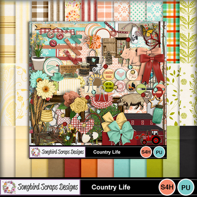 Country_life_bundle_preview