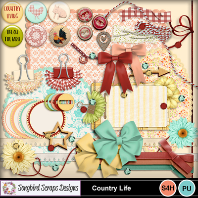 Country_life_embellishments_2
