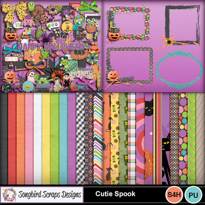 Cutie_spook_bundle_preview