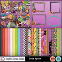 Cutie_spook_bundle_preview_small