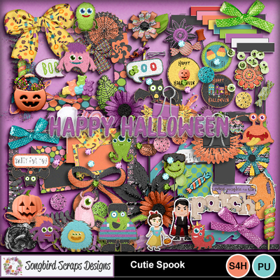 Cutie_spook_embellishments_preview