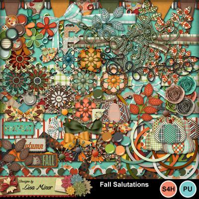 Fallsalutations3